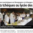 article du jdc du 27 mai 2014